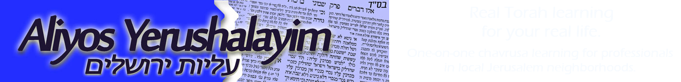 Torah Learning Network