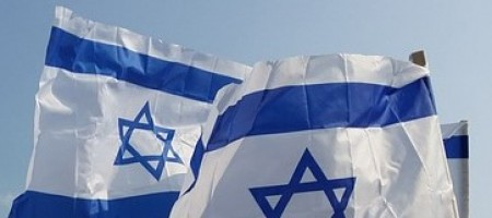Israel, Politics, & the Jews